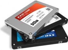 SSD disk nije pouzdan